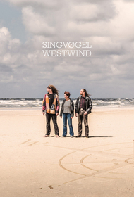 WESTWIND Songbook