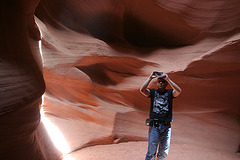 Antelope Canyon (4366)