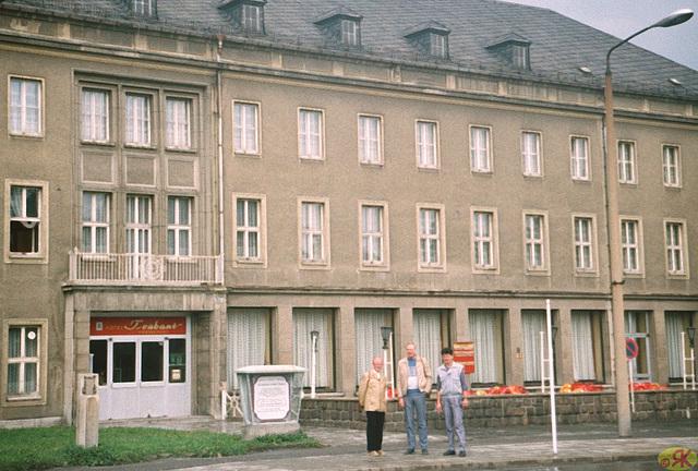 1986-08-31 2 Karl-Marx-Stadt