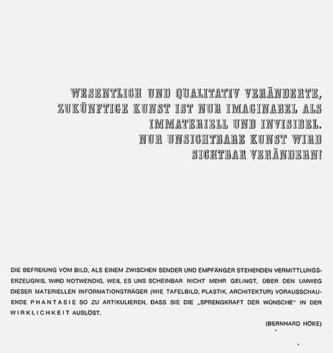 katalog-hoeke-zukünftige-kunst