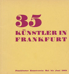 35-kuenstler-katalog-titel