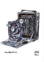 2012-04-21 Vario-Balgenkamera web