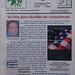 Gazeto Esperanto, n-ro 74, julio-aŭgusto-septembro 2010