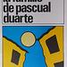 Camilo José Cela: La familio de Pascual Duarte