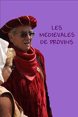 Les Médievales de Provins