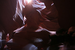 Antelope Canyon (4073)