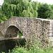 Le pont bossu - Solers (77)