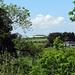 Das Boyne Valley