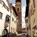 Sankt Paul - Südtirol