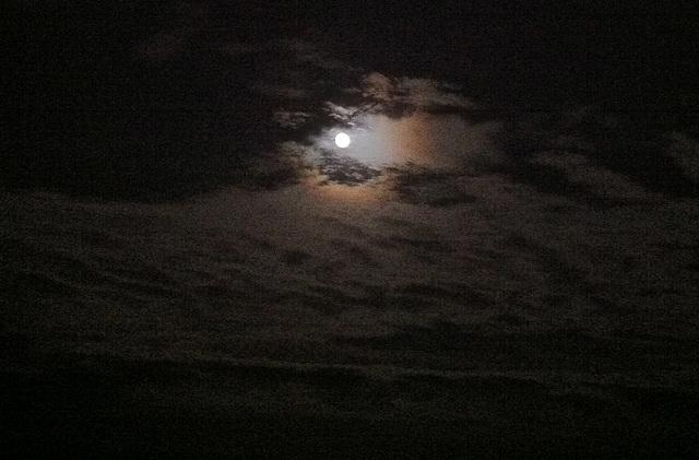 Lluna Plena 5 de maig 6
