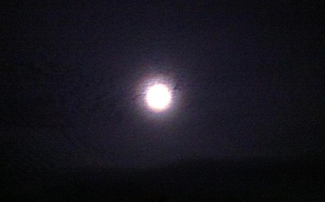 Lluna Plena 5 de maig 3