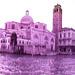 Venice on Ice