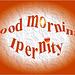 good  morning ☼