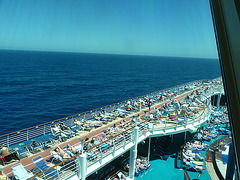 Crucero 12-5-2012