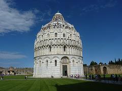 Italia-Pisa