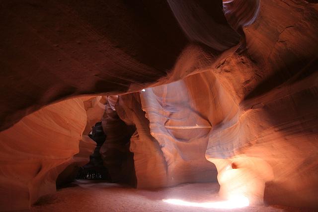 Antelope Canyon (4180)