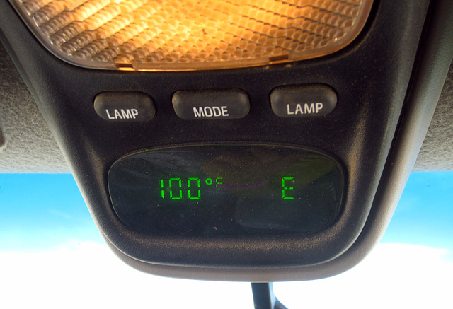 100 Degrees In Saline Valley (0816)