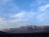 Saline Valley (0817)