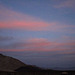 Sunset at Saline Valley (2144)