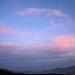 Sunset in Saline Valley (2147)