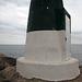 IMG 2179 Lighthouse