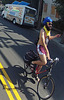 World Naked Bike Ride - Los Angeles (1628A)