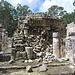 Halle der 1.000 Säulen