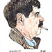 2012-04-23 Autoportrait-I web
