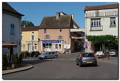 Village du Livre