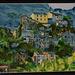 2011-Aug-17 Lever-du-soleil-dans-Corte-Corse-03-b