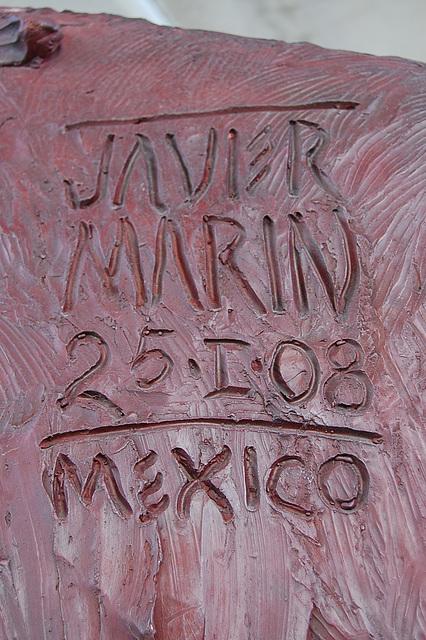 Siglo 29 - 20110830T124223