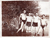 4 friends 1930' (2)