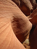 Slot Canyon (2528)