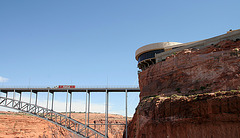 Glen Canyon Bridge (4412)