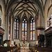 in der Stadtkirche Meiningen