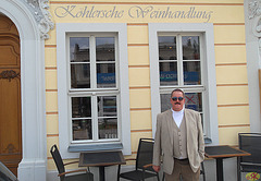 2012-05-16 1 Köhlersche Weinhandlung