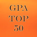 GPA top 50 copie
