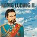 König Ludwig Lied