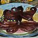 P3266403ac Fresh Octopus Plate