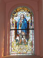 CSR - Kapelle in Königswerth - Kralovske Porici