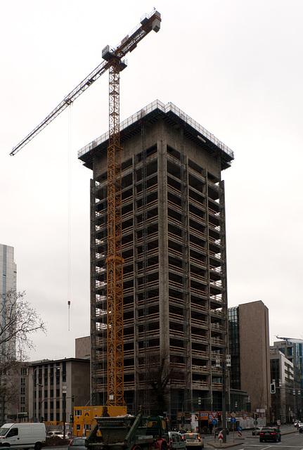 hochhaus-1110795