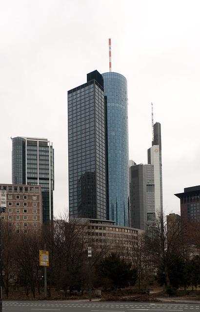 hochhaus-1110798