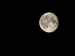 IMG 2803 Vollmond 08.04.2012