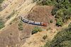 Toy Train to Matheran
