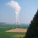 Das Kernkraftwerk Grohnde (KWG)