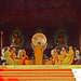 Buddhist Music