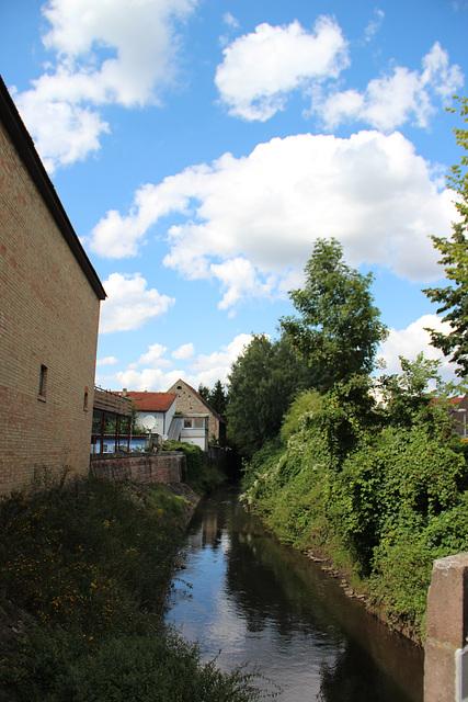 Speyerbach