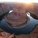 Horseshoe Bend (3965)