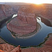 Horseshoe Bend (3965A)