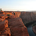 Horseshoe Bend (3945)